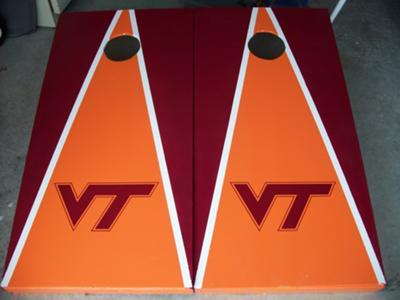 Top virginia-tech-boards-21314605.jpg MF79